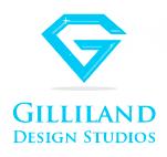 Gilliland Design Studios